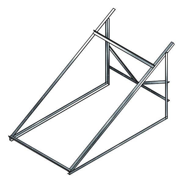 estructura-equipo-compacto-solahart-151