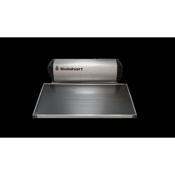 solahart-equipo-compacto-termosifon-horizontal-221j-de-220-litros